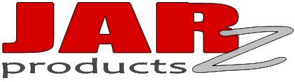 Jarz Products