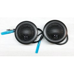 Replacement Tweeters for Pods